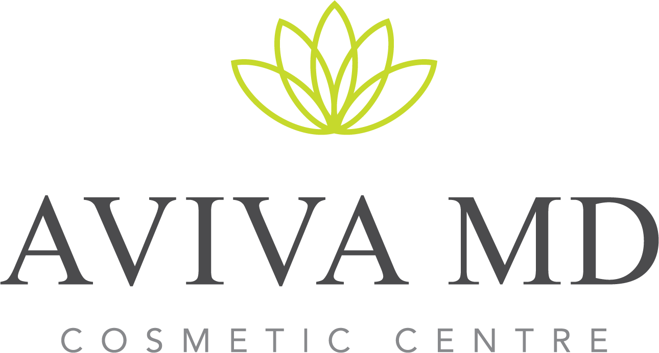Aviva MD Cosmetic Centre