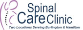 spinal-care-clinic