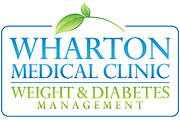 wharton-medical-clinic